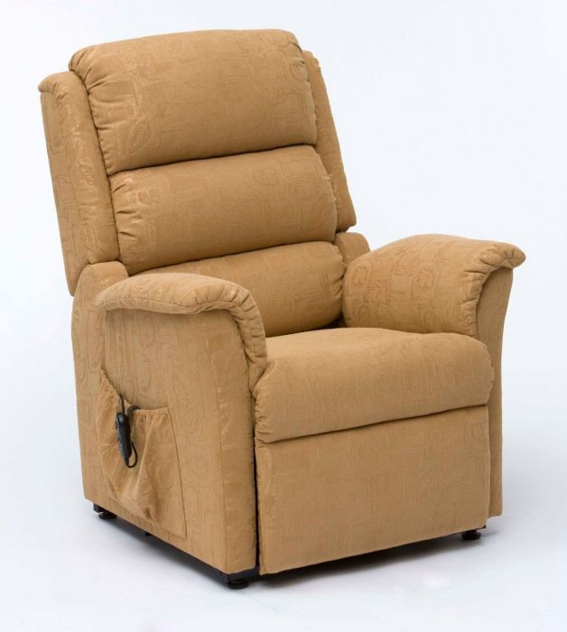 Phenomenal Drive Nevada Dual Motor Rise And Recliner Chair Gmtry Best Dining Table And Chair Ideas Images Gmtryco