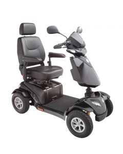 Electric Mobility Ventura 8mph Mobility Scooter