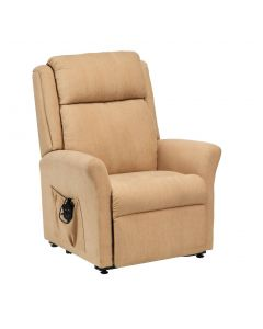 Drive Memphis Dual Motor Rise and Recliner Chair