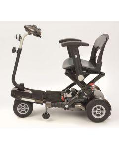 TGA Minimo Plus Folding Mobility Scooter
