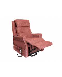 CLEMATIS  RISE AND RECLINER CHAIR