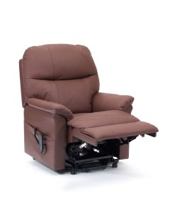 Drive Lars Rise and Recliner Chair
