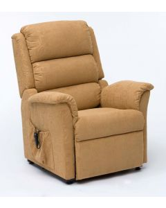 Drive Nevada Dual Motor Rise and Recliner Chair
