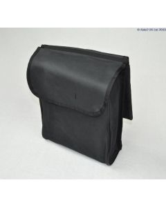 Spash Scooter Pannier Bag