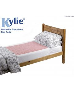 Kylie Bed Pads
