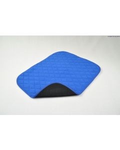 Vida Washable Chair Pads