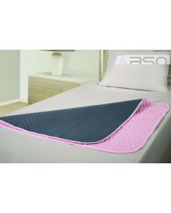 Vida Washable Bed Pads