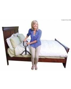 PT Bed Cane