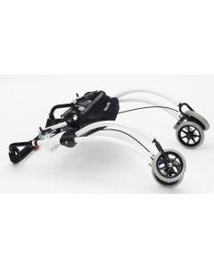 Drive Roomba Indoor 4 wheel walker