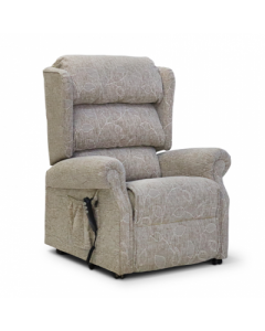 ETON DUAL MOTOR RISE AND RECLINER CHAIR