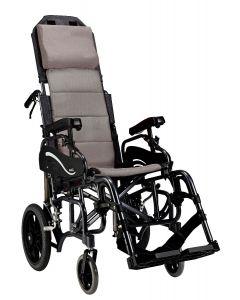 Karma VIP TIS Transit Specialist Wheelchair