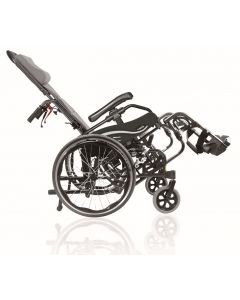 Karma VIP TIS Self Propel Sepecialist Wheelchair