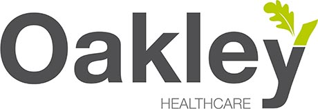 Oakley Healthcare